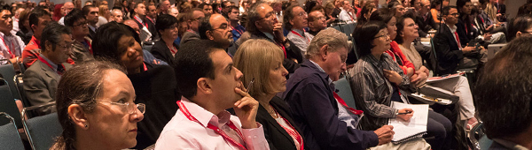 International Stroke Conference 2020 Featured Image